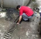市政管道清洗